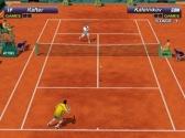Virtua Tennis 1 Dreamcast (2)
